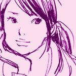 Girl1_2