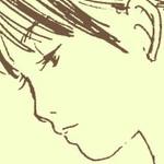 Girl2_2