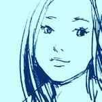 Girl3_2