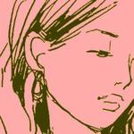 Girl5_2
