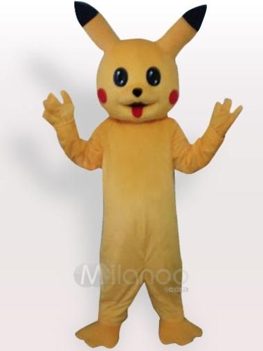 Pikachuadultmascotcostume32611