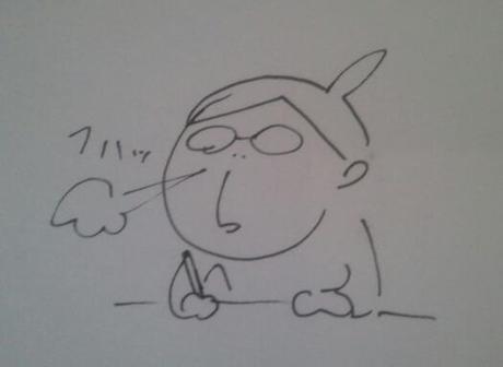 20110817_1422471