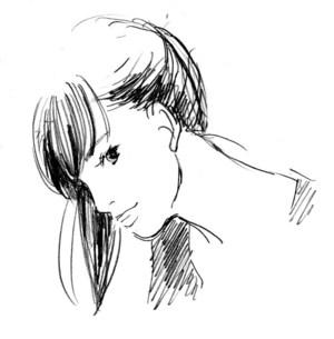 Girl1_1