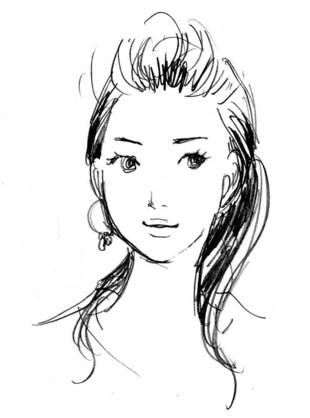 Girl3_1